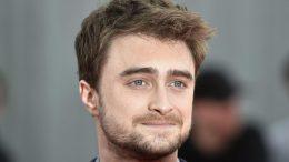 Daniel Radcliffe potrebbe tornare ad interpretare Harry Potter in un nuovo capitolo del franchise