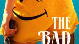 The Bad Batch: il dramma post apocalittico con Keanu Reeves (Recensione)