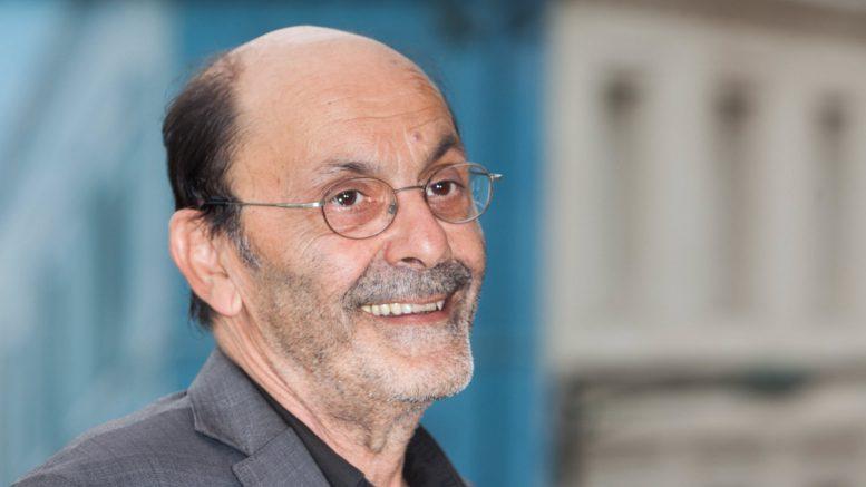Chi era Jean-Pierre Bacri, attore e sceneggiatore francese scomparso all'età di 69 anni