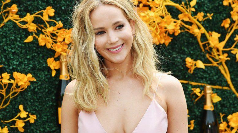 Chi è Jennifer Lawrence: biografia, filmografia e vita privata dell'attrice statunitense