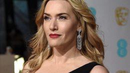 Ecco perché Kate Winslet odia la sua performance in Titanic