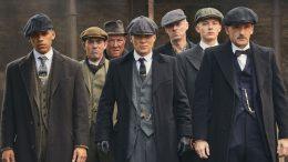 Peaky Blinder 6 quando esce? Trama, cast e anticipazioni della sesta stagione su Netflix