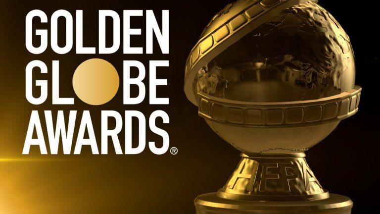 Golden Globe: tutte le curiosità sulla manifestazione cinematografica