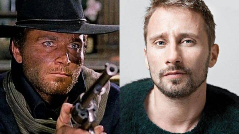 Django: trama, cast e regia della nuova serie TV basata sul personaggio di Sergio Corbucci e Quentin Tarantino