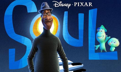 Golden Globe 2021: i 5 film nominati per il premio miglior film d'animazione