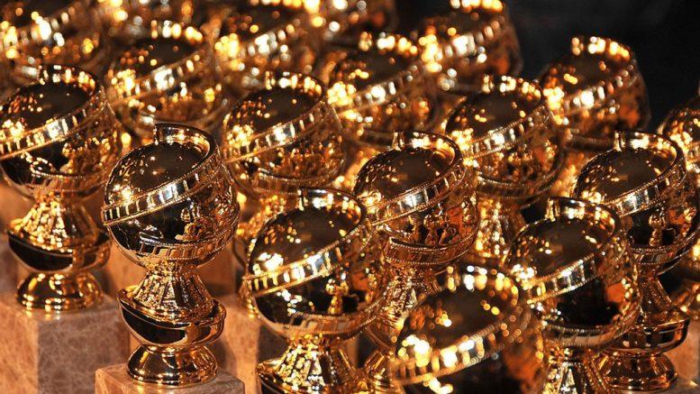 golden globes 2021 premiazione