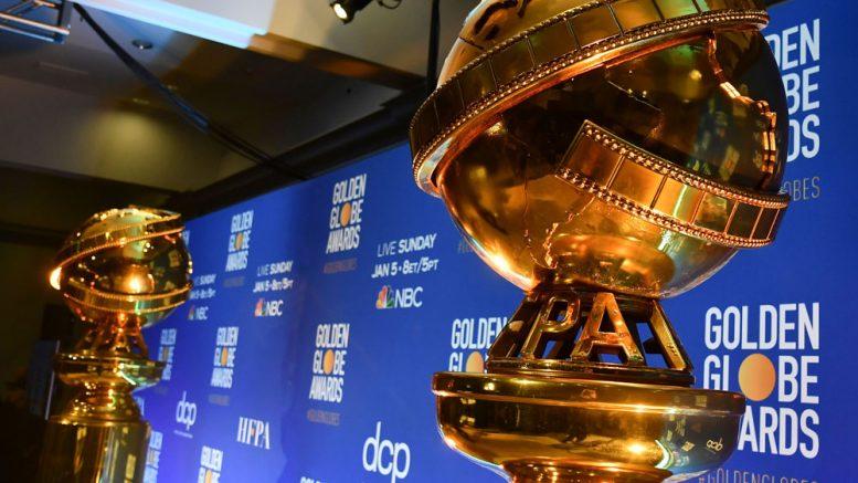 Golden Globe 2021: le previsioni sui vincitori secondo la redazione di Superga Cinema
