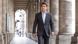 mission impossible 8 info