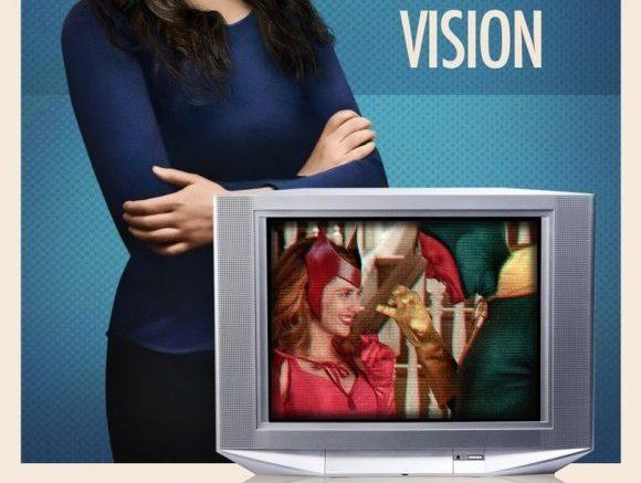 wandavision poster 7