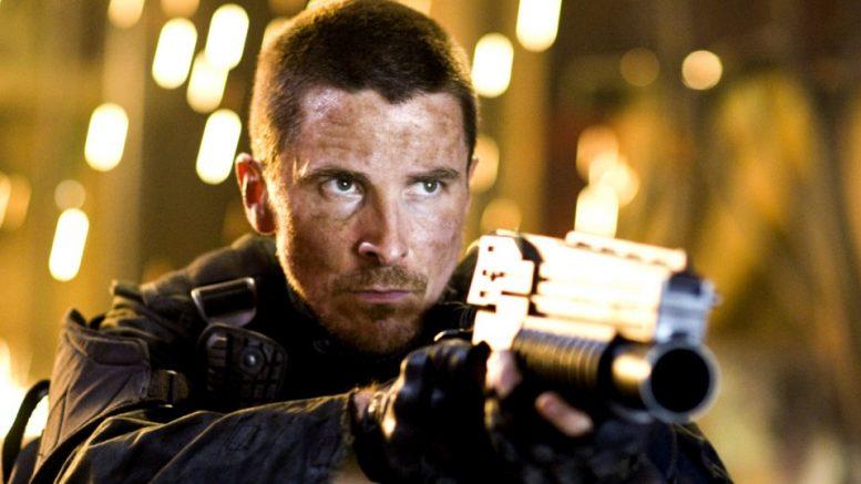 Terminator: tutti gli attori che hanno interpretato John Connor