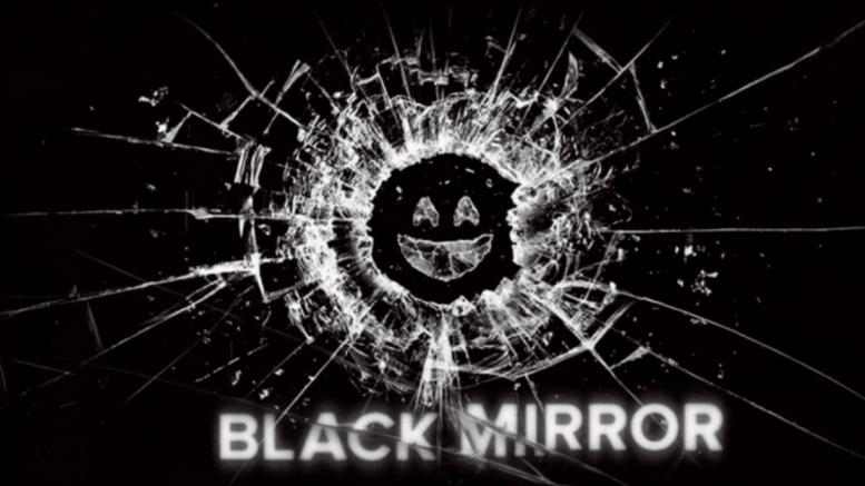 Black Mirror: avrebbe davvero senso guardare una sesta stagione della serie tv?
