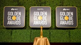 Golden Globe 2021 chi ha vinto vincitori per ogni categoria