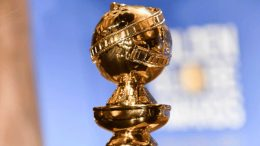 Golden Globe 2021 vincitori cinema, Nomadland vittoria Golden Globe