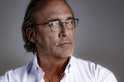 Luca Ward: i più bei doppiaggi realizzati dall'attore italiano nel corso della sua carriera