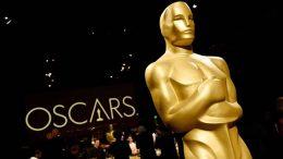 Oscar 2021 nomination: dal trionfo di Mank al successo di Netflix