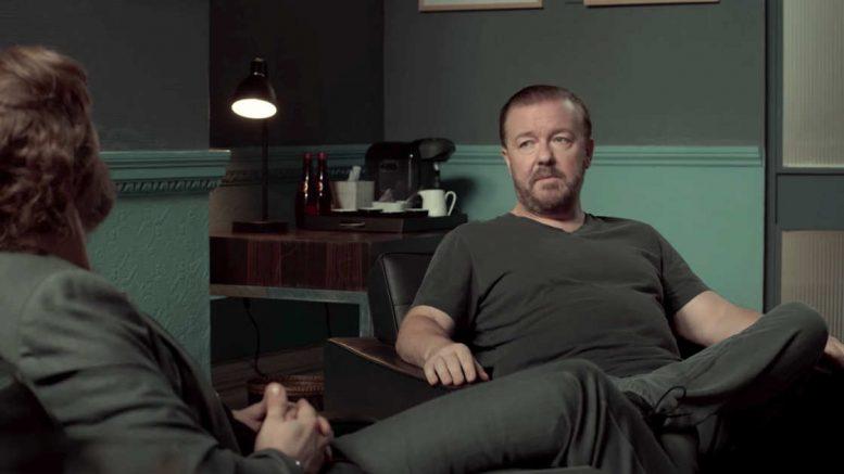 After Life 3 è davvero necessario? Che cosa aspettarsi da una nuova stagione della serie di Ricky Gervais