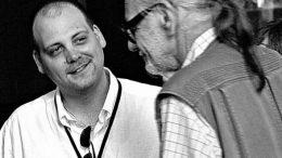 George C. Romero, figlio del regista de La notte dei morti viventi, vuole creare uno studio cinematografico in Florida