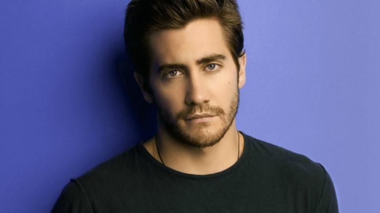Il Signore degli Anelli: la stranissima storia di come Jake Gyllenhaal non ottenne il ruolo di Frodo Baggins