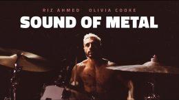 Sound of Metal: la consacrazione di Riz Ahmed nell'olimpo degli attori (Recensione)