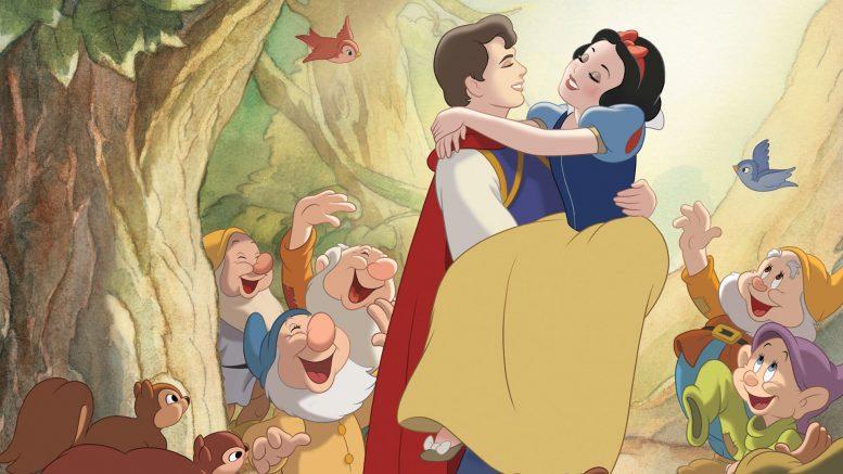 Il bacio non consensuale di Biancaneve e non solo: tutte le (a volte assurde) polemiche che hanno riguardato la Disney