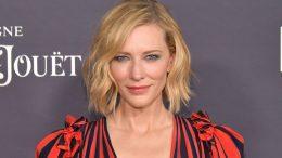 Chi è Cate Blanchett: carriera, filmografia e grandi successi dell'attrice di Elizabeth e Il Signore degli Anelli