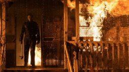 Halloween Kills: nuovi indizi sulla trama e novità nel cast del nuovo film di David Gordon Green