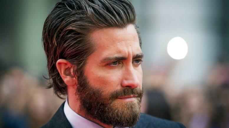 Chi è Jake Gyllenhaal: biografia, carriera e filmografia dell'attore di Zodiac e Donnie Darko