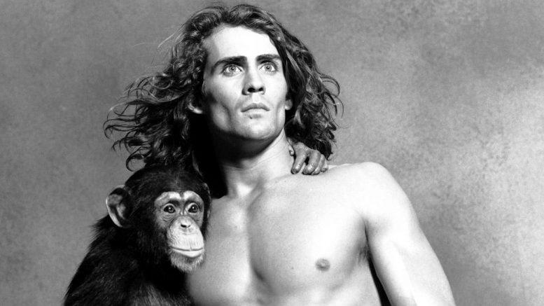 Chi era Joe Lara, star di Tarzan tragicamente scomparso in un incidente aereo