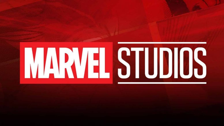 Marvel: annunciate le date dei prossimi film in uscita fino al 2023