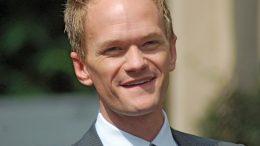 Il miglior ruolo nella carriera di Neil Patrick Harris (e non è quello di Barney Stinson in How I Met Your Mother)