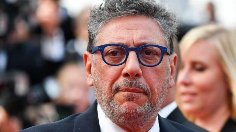 Chi è Sergio Castellitto: biografia, carriera e filmografia dell'attore, sceneggiatore e regista italiano