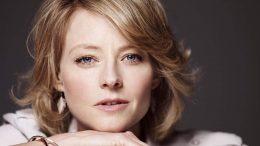 Chi è Jodie Foster: biografia, carriera e filmografia dell'attrice due volte Premio Oscar