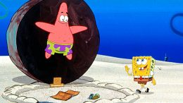 The Patrick Star Show: tutto ciò che c'è da sapere sullo spin-off di Spongebob