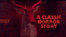 A Classic Horror Story: 3 cose da sapere prima di guardare il film su Netflix
