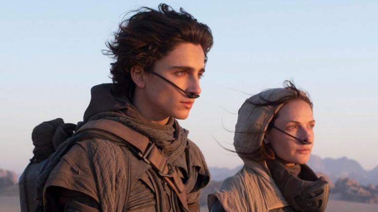 Dune di Denis Villeneuve: svelato l'intero cast del film basato sul romanzo di Frank Herbert