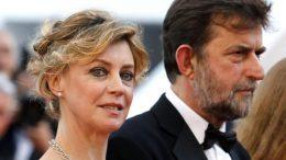 Margherita Buy: biografia, carriera e filmografia dell'attrice italiana protagonista di Tre Piani