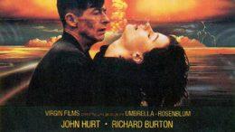 Orwell 1984: il futuro distopico immaginato da George Orwell tradotto in film da Michael Radford (Recensione)