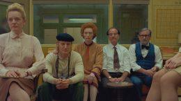 The French Dispatch: trama, cast, data di uscita e altre informazioni sul film di Wes Anderson