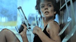 Nikita: il capolavoro di Luc Besson con Anne Parillaud (Recensione)