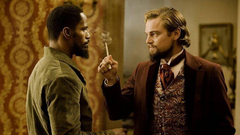 Django Unchained: 5 curiosità sul film di Quentin Tarantino