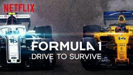 Drive To Survive 4: trama e data di uscita della nuova stagione sulla Formula 1