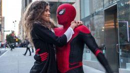 Spider-Man: No Way Home - Trama, cast e data di uscita del nuovo film con Tom Holland