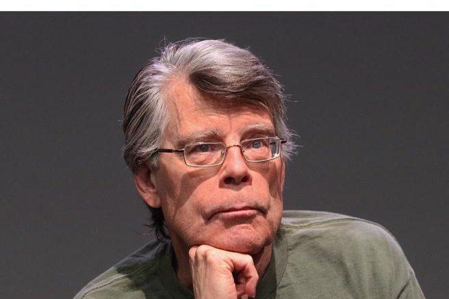 Stephen King: ecco il suo film preferito tratto da un suo racconto
