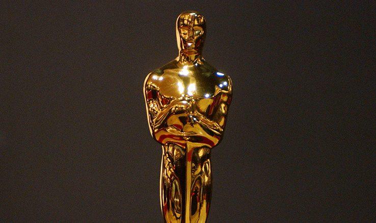 Il film più breve di sempre nominato agli Oscar