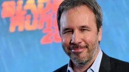 Denis Villeneuve dichiarazioni Marvel