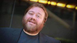 Stefano Fresi chi è biografia carriera filmografia