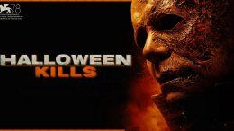 Halloween Kills: come rovinare una saga (Recensione)