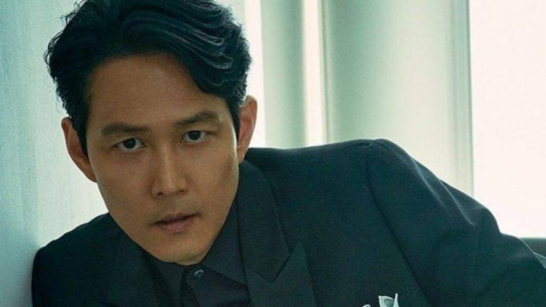 Chi è Lee Jung-jae: carriera, filmografia e successi dell'attore protagonista della serie Squid Game