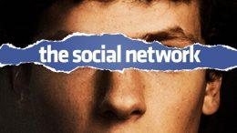 The Social Network: trama, cast e tutte le info del film su Mark Zuckerberg e il suo Facebook