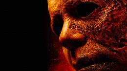 Halloween Ends sarà ambientato a quattro anni di distanza dal prequel